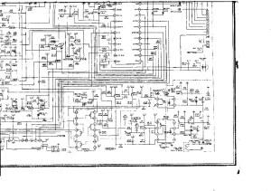 carlos solis   Diagramasde  Diagramas electronicos y diagramas eléctricos   Page 2294