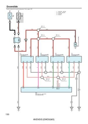 Toyota   Resultados de la búsqueda   Diagramasde  Diagramas electronicos y diagramas eléctricos
