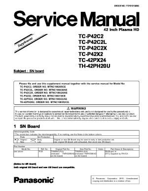 TCP42C2 | Resultados de la búsqueda | Diagramasde