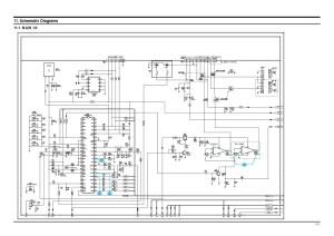 Televisores | Diagramasde  Diagramas electronicos y