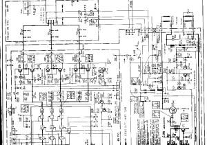 Telefunken | Resultados de la búsqueda | Diagramasde