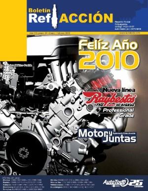 Nissan | Resultados de la búsqueda | Diagramasde  Diagramas electronicos y diagramas