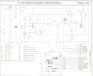 carlos solis   Diagramasde  Diagramas electronicos y