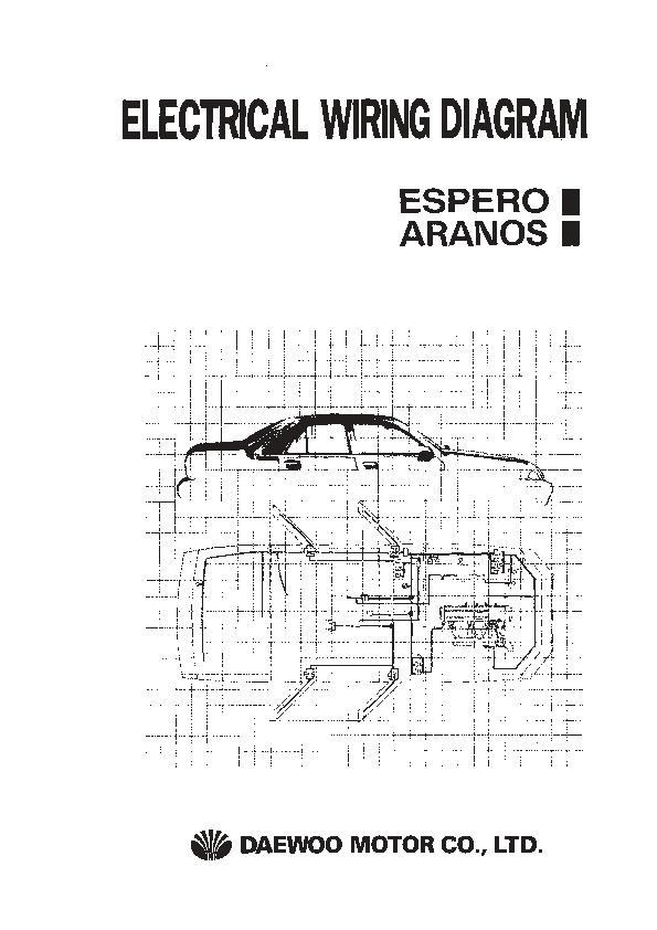 fasco 7163 motor replacement
