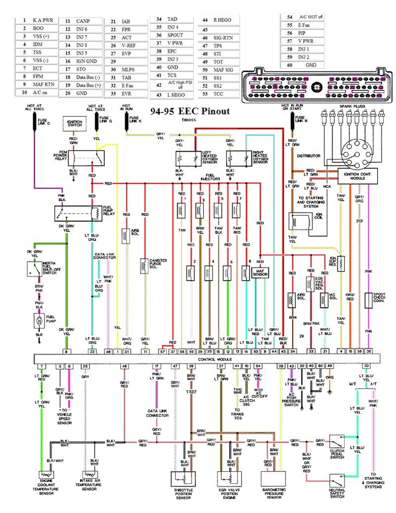2001 Ford Windstar Wiring Diagrams Mirror Diagram