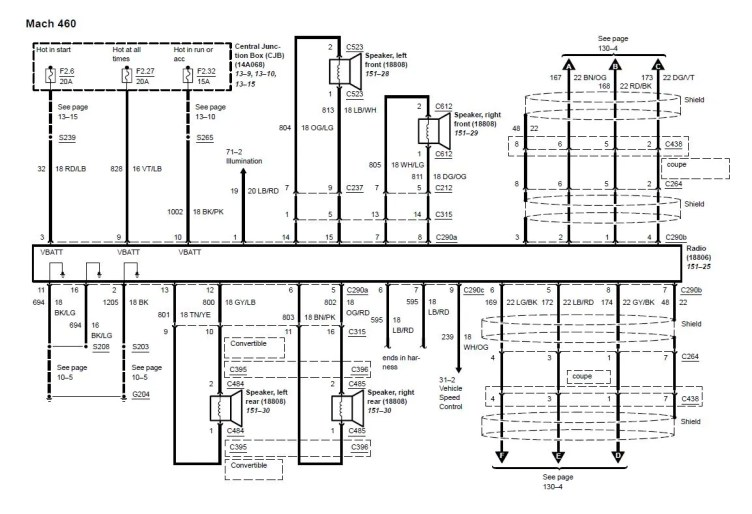 [SCHEMATICS_4UK]  2006 Ford Mustang Window Wiring Diagram Diagram Base Website Wiring Diagram  - VENNDIAGRAMILLUSTRATOR.SPEAKEASYBARI.IT | 04 Mustang Charging System Wiring Diagram |  | speakeasybari.it