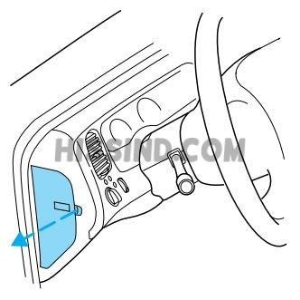 99 ford explorer fuse box diagram location identification 97 ford explorer fuse box layout 99 ford explorer fuse diagram (interior and engine bay) location, description, identification