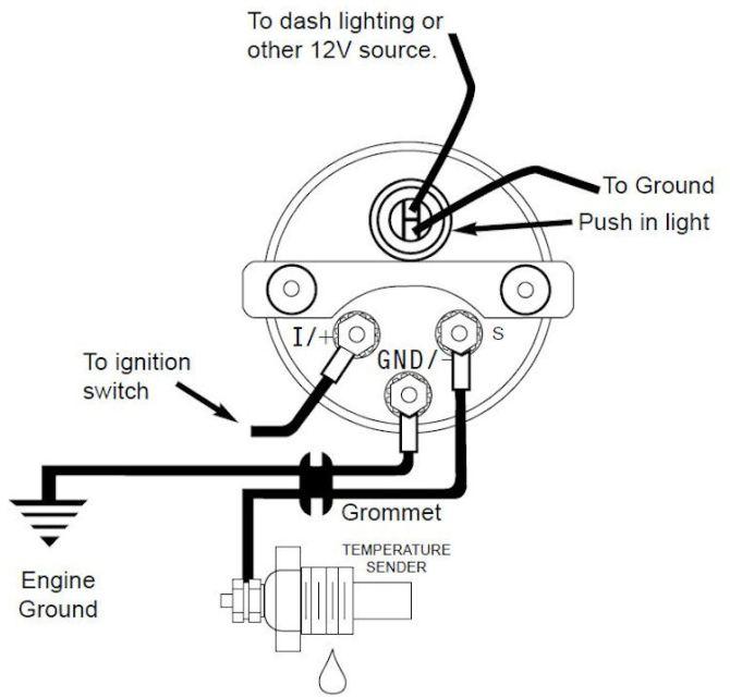 67 chevelle dash wiring diagram free download  center