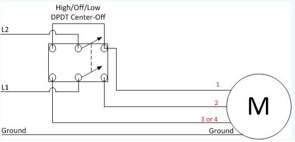 diagram 3 position dpdt switch wiring diagram full version
