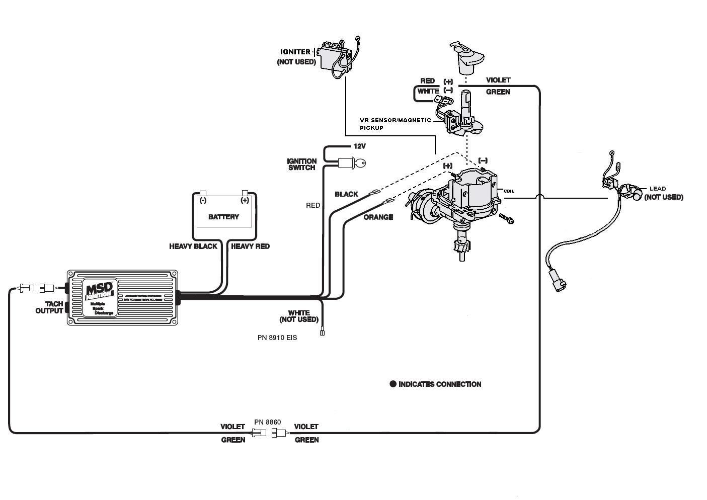 4ac Engine Wiring Diagram