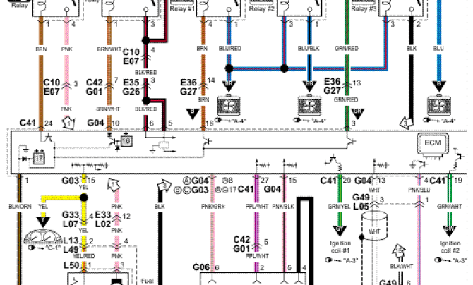 grafik wayne burners wiring diagram hd version  vapeandbake
