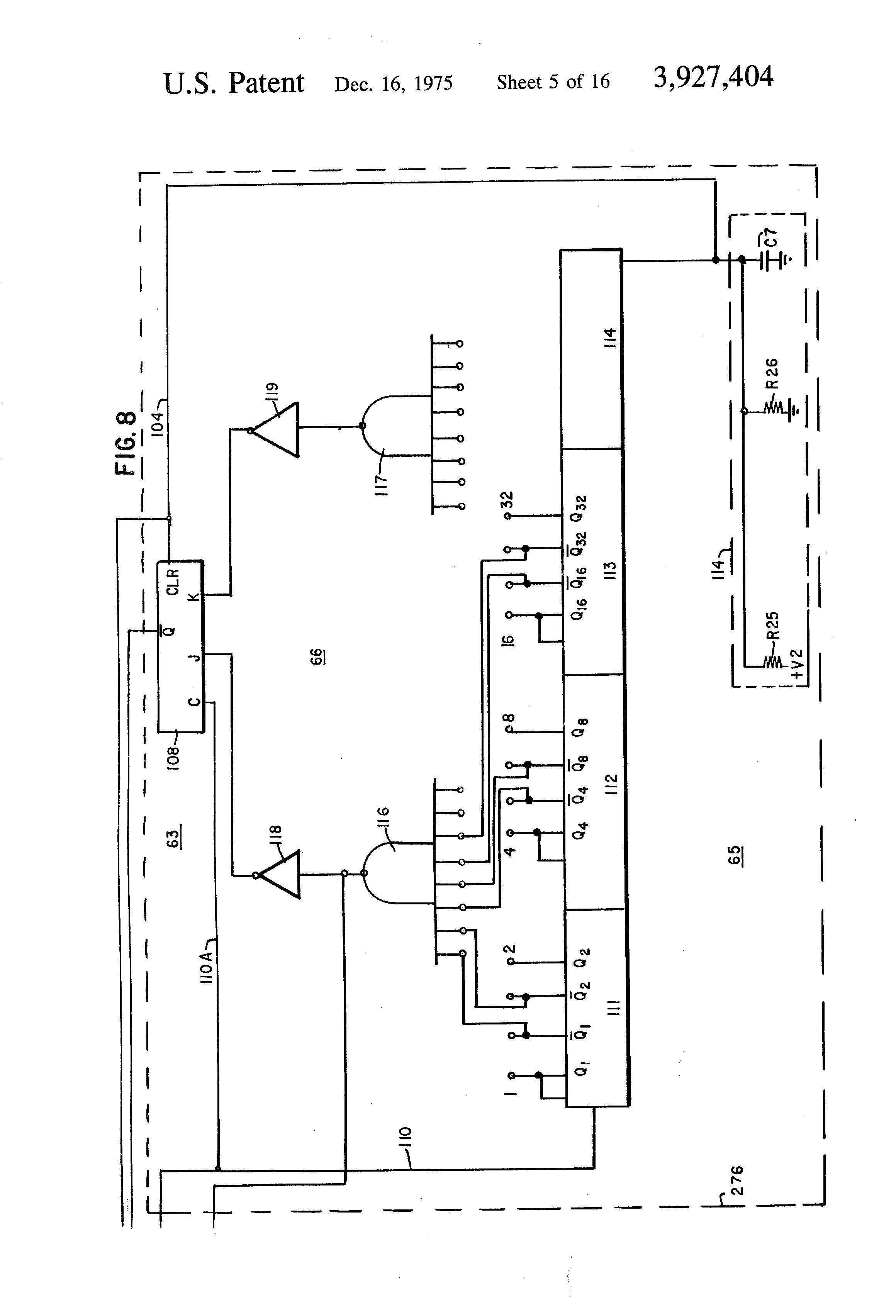 Gent S4 700 Wiring Diagram