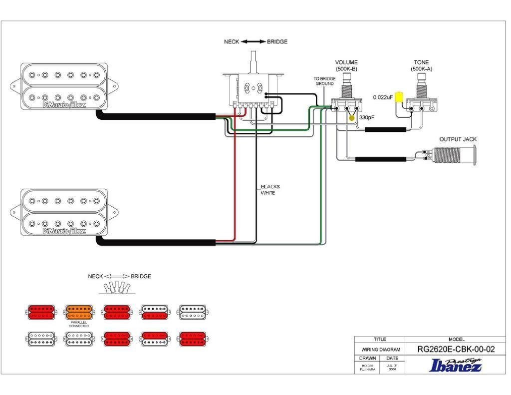 Ibanez Rg Wiring Diagram 5 Way