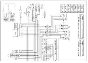 John Deere 3010 Starter Switch Wiring Diagram