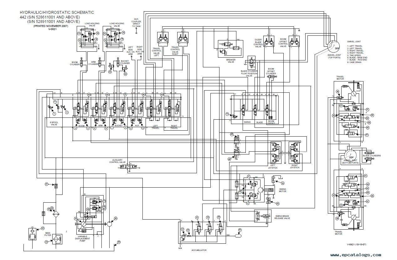 Miller Aead 200le Wiring Diagram