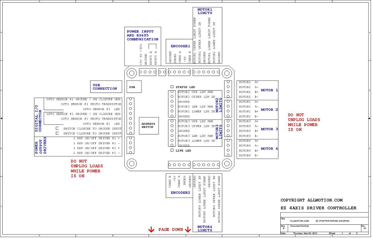 Pioneer Deh 225 Wiring Diagram
