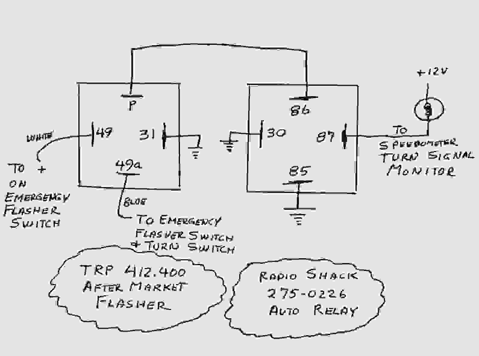 Pxcm034 Wiring Diagram
