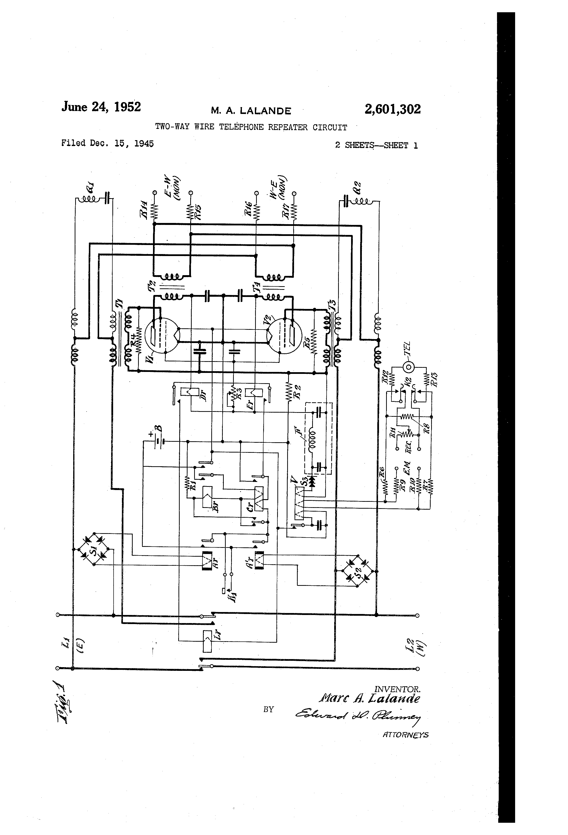 Pyle Wiring Diagram