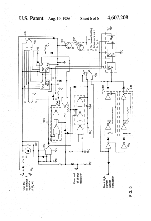Schumacher Se 1275a Wiring Diagram
