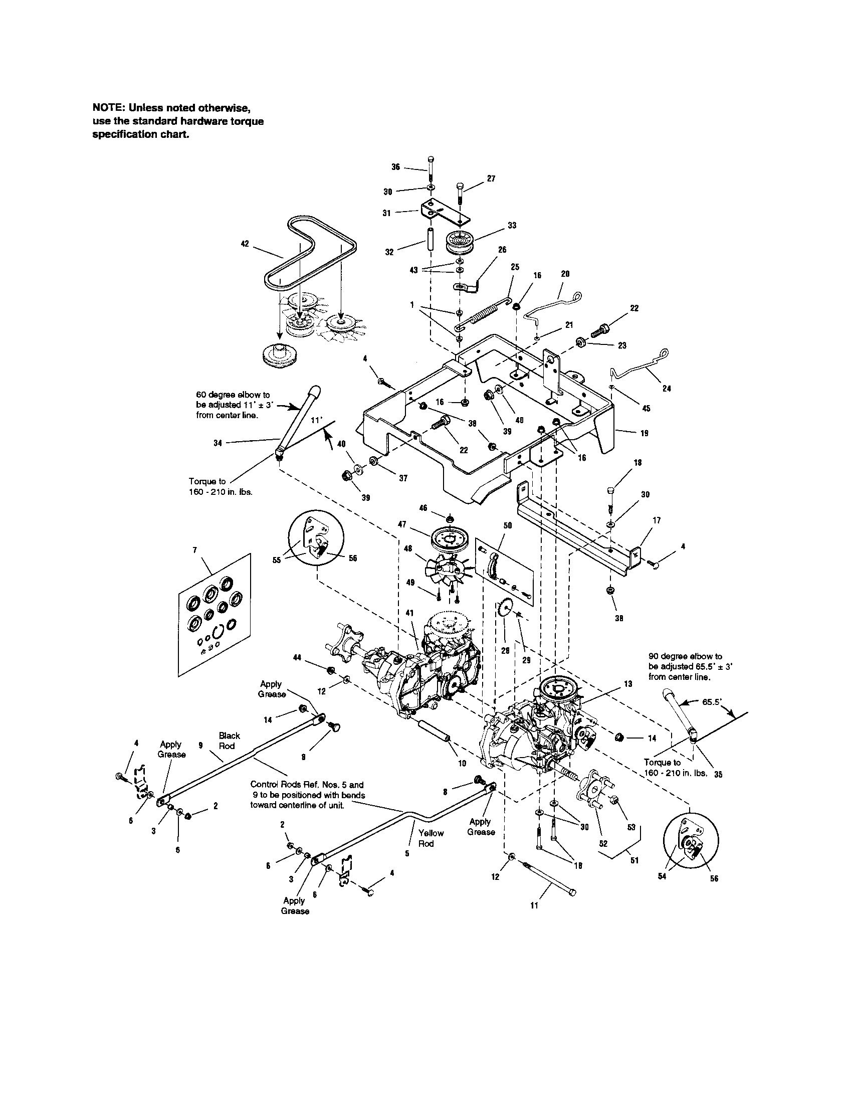 Sears Zt Engine Wiring Diagram