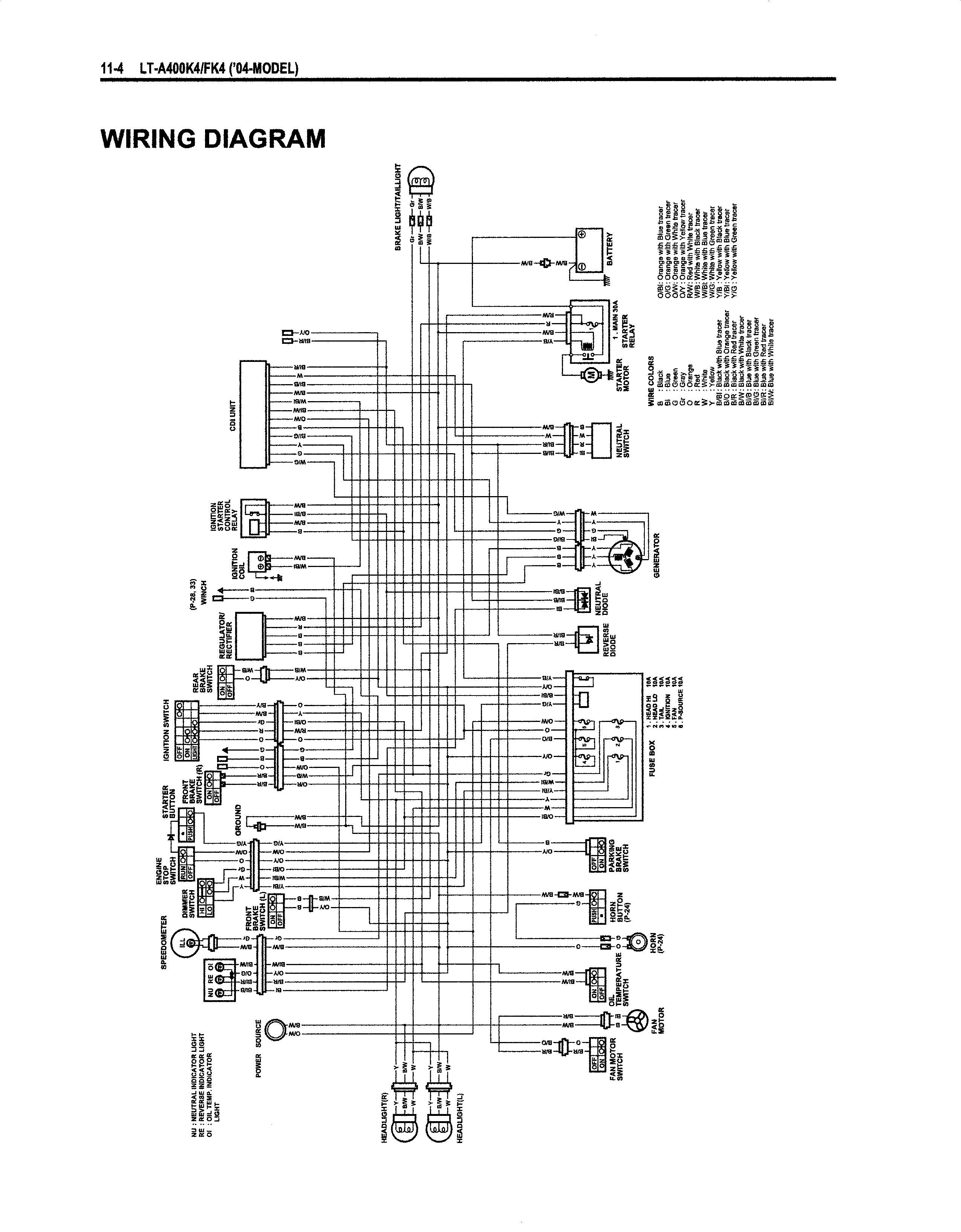 [DIAGRAM] Maruti Suzuki Swift Dzire Owner Wiring Diagram