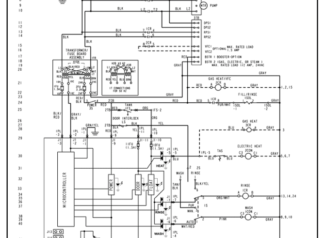 diagram warn 62871 replacement atv winch solenoid for a2000