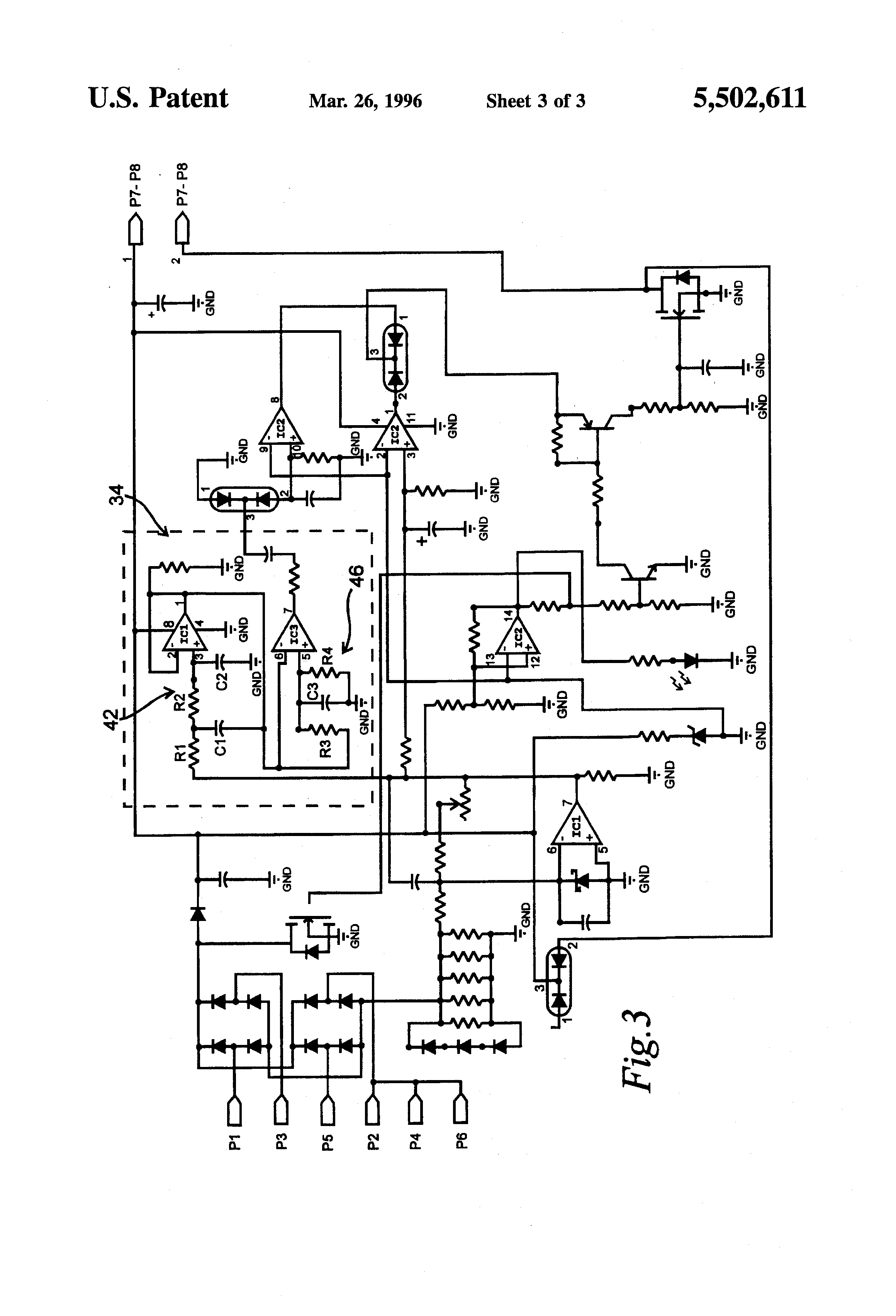 White Rodgers Type 91 Relay Wiring Diagram