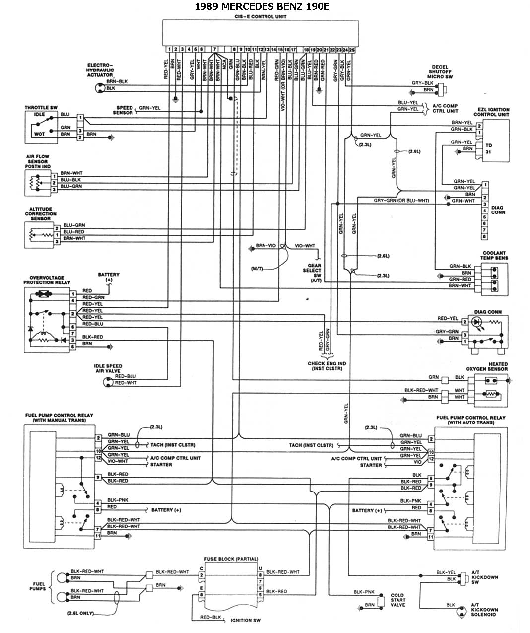 Diagram Corsa C Stereo Wiring Diagram Full Version Hd