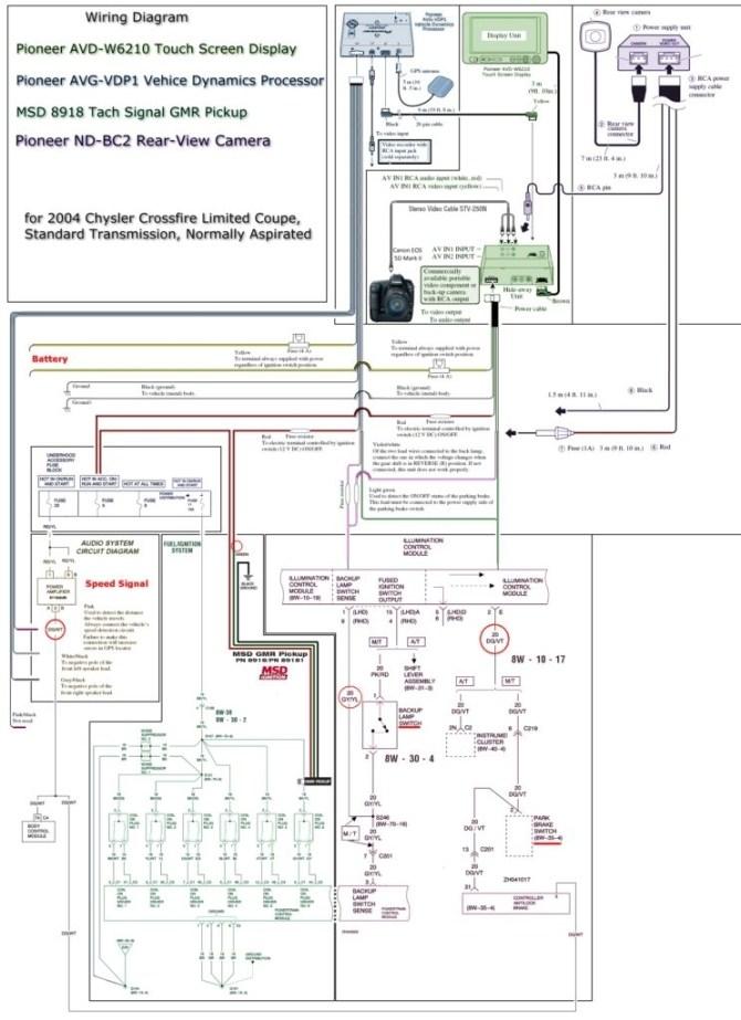 diagram pioneer deh 10 wiring diagram full version hd