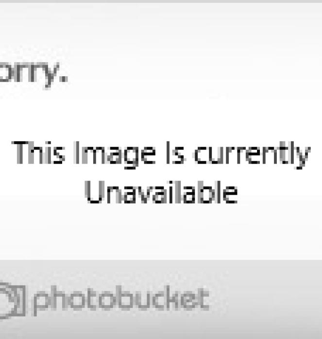 diagram driving light wiring diagram hilux full version hd