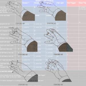 michelebarker   Into the Diagram