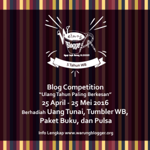 banner-blog-competition