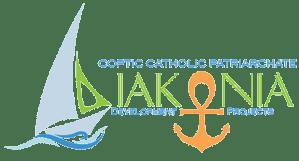 DK-Logo