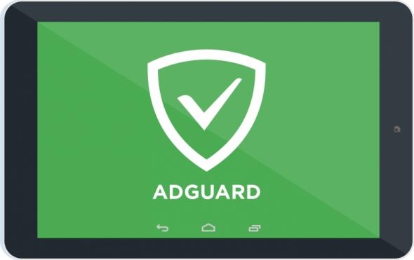 Adguard Premium 3.5.63 Final
