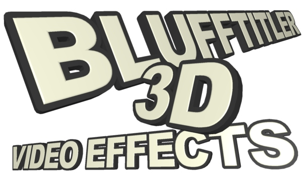BluffTitler Ultimate 13.4.0.0 + BixPacks Collection 2017