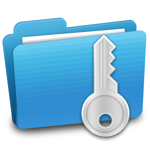 Wise Folder Hider Pro 4.3.8.198