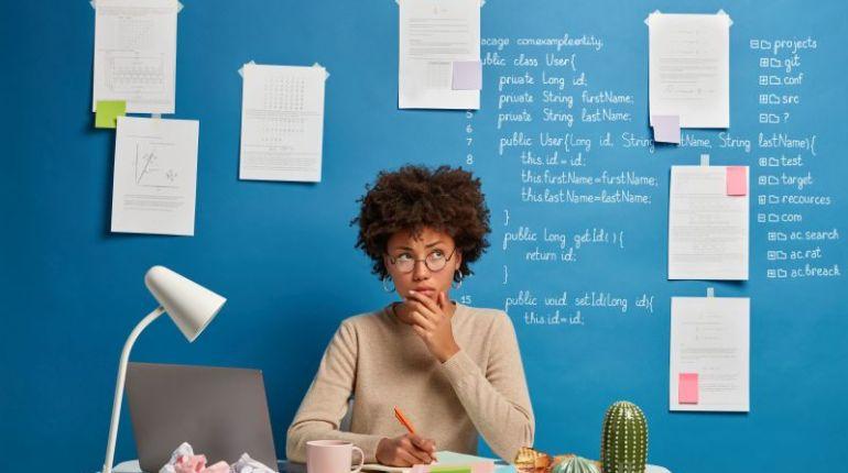 karrier tervezés pályaválasztás diákmunka
