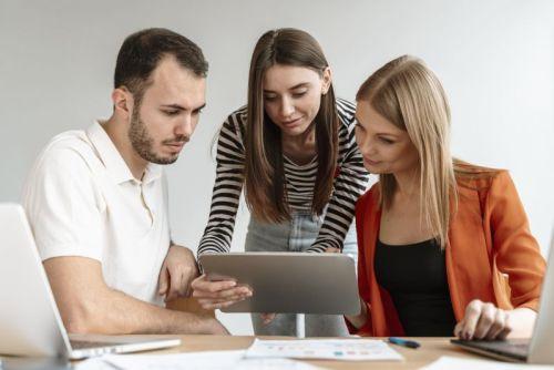 diákmunka szakmai gyakorlat