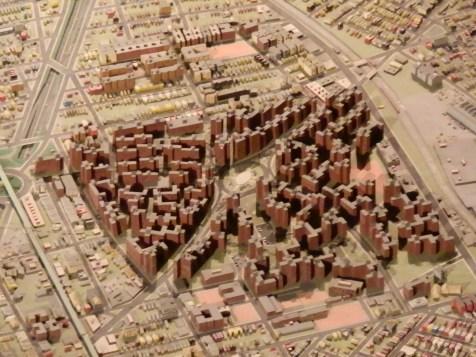Parkchester, The Bronx