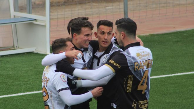 Bilan Fútbol Popular   part 1   SD Logroñes & Unionistas, une saison au-delà des espérances