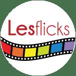 Lesflicks Ltd