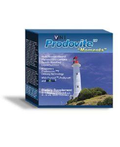 Prodovite Single Serving 24 count box
