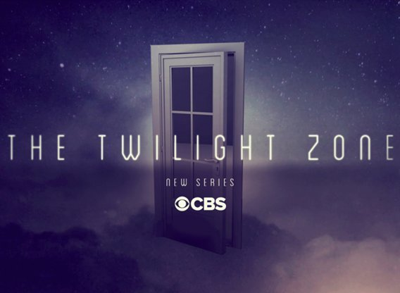 The Twilight Zone – Jordan Peele / Bölüm 1: The Comedian