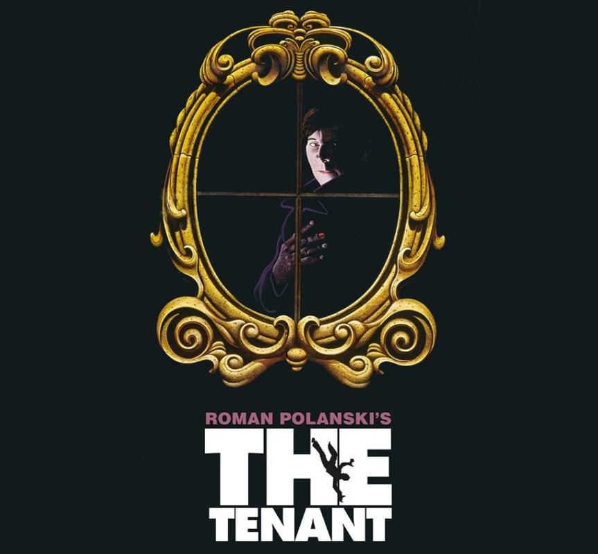 An Insight Into The Apartment Trilogy of Roman Polanski – Part 3: THE TENANT