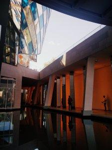 dialna-fondation-louis-vuitton-19