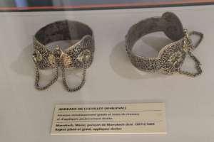 dialna-tresors-à-porter-bijoux3