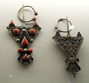 dialna-bijoux-algérie