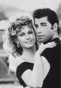 dialna-grease-danny-cindy