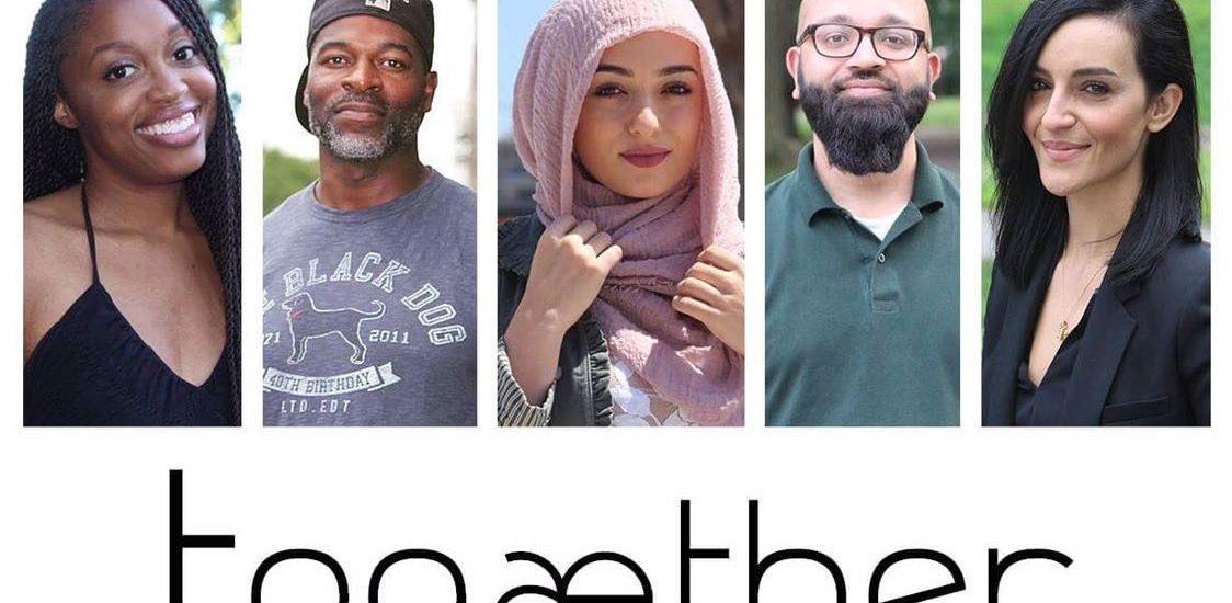 dialna-islamophobie-togaether-affiche
