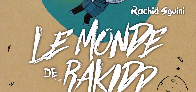 dialna-le-monde-de-rakidd-cover